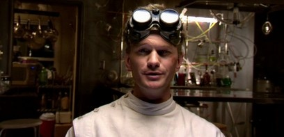 Le sequel de Dr Horrible en 2013 ?